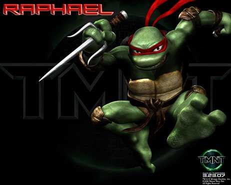 smotret cherepashki nindzya teenage mutant ninja turtles online