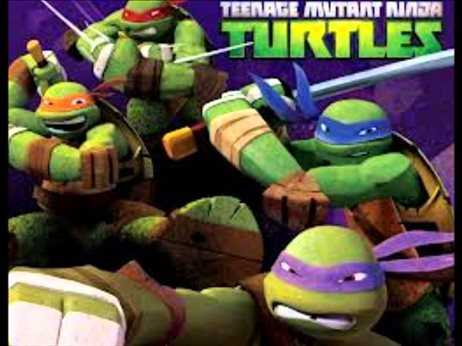 igrat v cherepashki nindzya teenage mutant ninja turtles cherez torrent