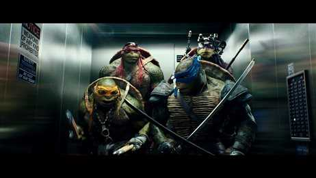 cherepashki nindzya igri teenage mutant ninja turtles cherez torrent